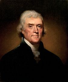 225px-Thomas_Jefferson_by_Rembrandt_Peale,_1800